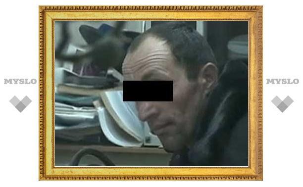 Виновному в ДТП с участием Владимира Шаманова предъявили обвинение