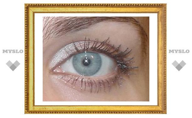 Гигиена глаз