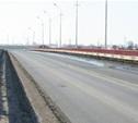 Мост на Калужском шоссе откроют не раньше 2014 года