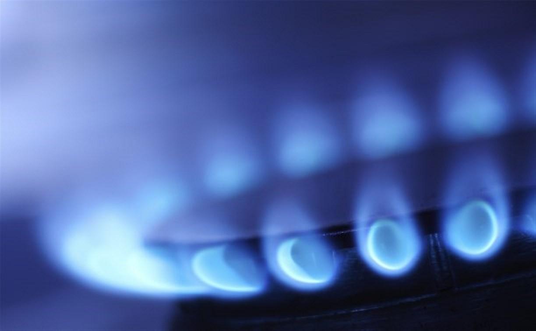 По факту отравления четырех туляков угарным газом возбуждено уголовное дело
