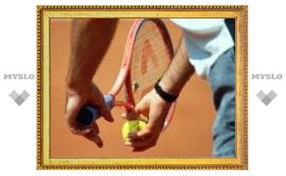 Кубок Дэвиса: Матч с чилийцами начнут Сафин и Андреев