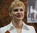 Киреевский почтальон занял пятое место во Всероссийском профконкурсе