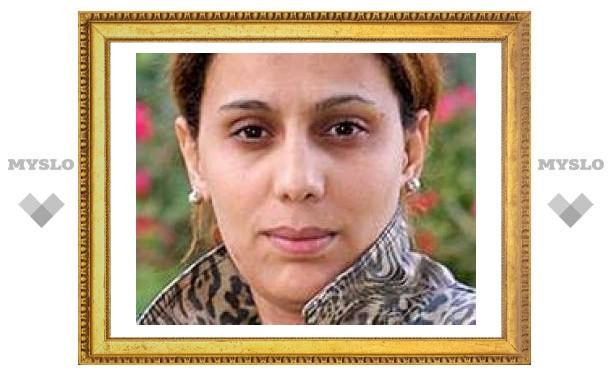 В Марокко свидетелям по делу Мадлен Маккэн мафия угрожает смертью