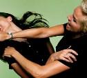 Двух жительниц Ефремова осудили за бойню на танцполе