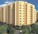 ЖК «Александровский Парк»: доступное жилье для комфортной жизни