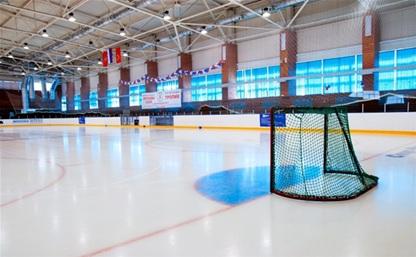 Алексинская учебно-тренировочная база «Ока» стала лучшей в стране