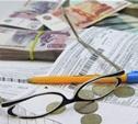 Тарифы на ЖКУ будут повышать раз в три года