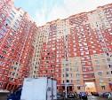 Градсовет одобрил возможность строительства ЖК в центре Тулы
