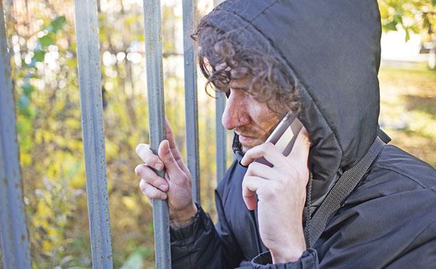 Как «следователь» и «банковский сотрудник» обманывают туляков