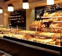 Пекарня — как выбрать конкретное направление и открыть хлебобулочный цех?