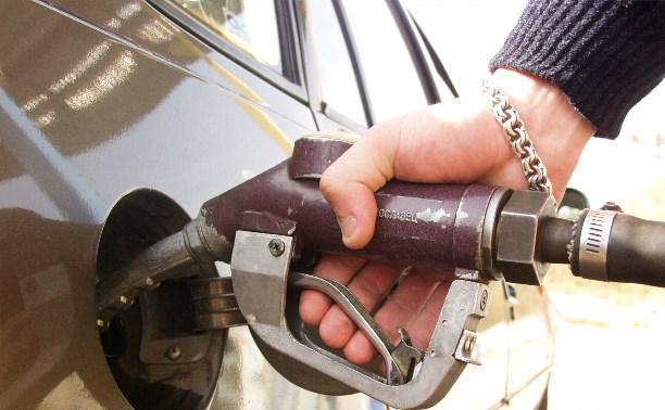 Опровержение к статье «Где в Туле заливают качественный бензин?»