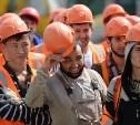 Житель Косой Горы незаконно прописал у себя 19 мигрантов