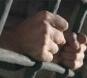 За производство и сбыт амфетамина жителя Тулы осудили на 17 лет