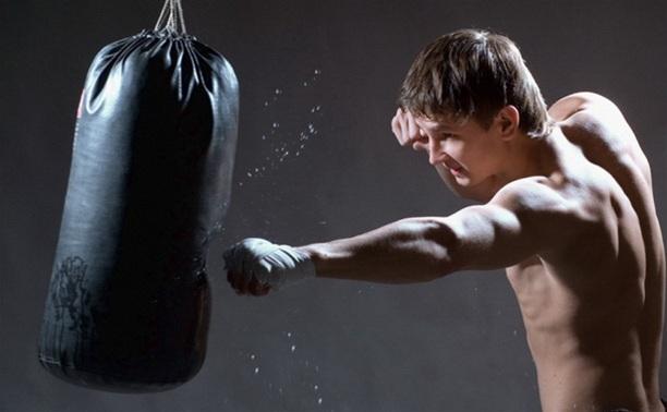Лучшие российские боксеры научат туляков своим приемам