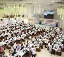 Туляки выступили на чемпионате по компьютерному многоборью среди пенсионеров