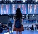 Правительство может позволить перевозчикам не возвращать пассажирам деньги за билеты из-за пандемии