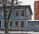 «Деревянный жилой дом-гигант»: В Туле найдены новые объекты культурного наследия