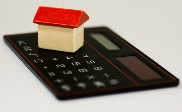 ВТБ снижает ставки по ипотеке по двум документам