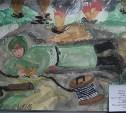 «Ростелеком» наградил победителей детского конкурса «70 лет Великой Победе. Подвиг связиста»