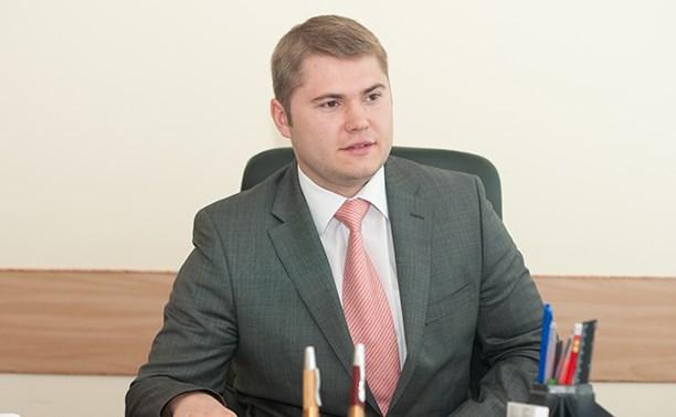 Тульский бизнес-омбудсмен прокомментировал повышение ставки ЦБ до 17%