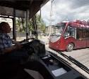 В Туле троллейбусную линию выставят на торги