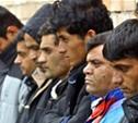 Тульская полиция ищет нелегалов на всех рынках региона
