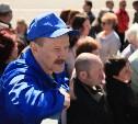 Тульским коммунальщикам задолжали 30 миллионов рублей