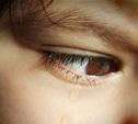 """После похищения ребенка в Тульской области введен план """"Перехват"""""""