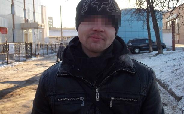 Убийца с улицы Калинина в Туле оказался «ленинградским маньяком»