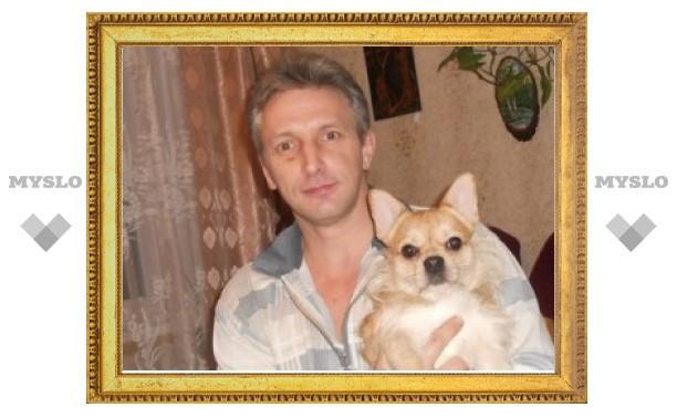 Житель Тульской области убил мать и экс-сожительницу из-за конца света