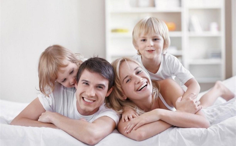 В Туле пройдет фестиваль «Семейные традиции»