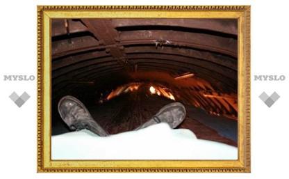 В московском метро погибли катавшиеся на крыше вагона студенты
