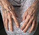Инвалиды и одинокие старики получат льготы на оплату капремонта