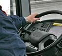 По Туле ездили автобусы с пьяными и «бесправными» водителями