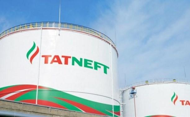 Сокращённых сотрудников Ефремовского каучукового завода трудоустроит «Татнефть»