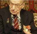 В Туле скончался старейший журналист ТАСС Николай Махаринец
