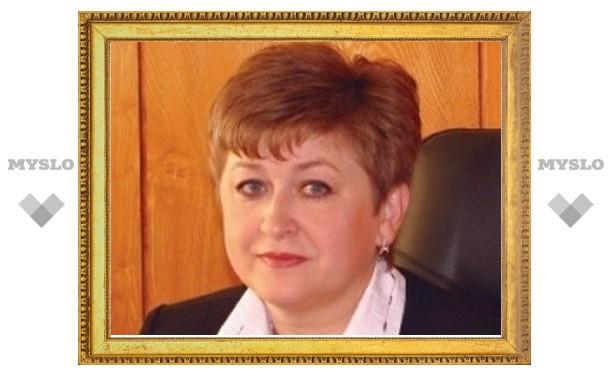 Директор департамента труда и занятости населения ответит на вопросы туляков