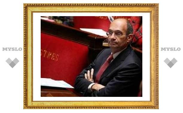 Франция нарушит экономические правила Евросоюза