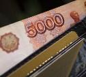 Сколько заработали тульские депутаты Госдумы в прошлом году