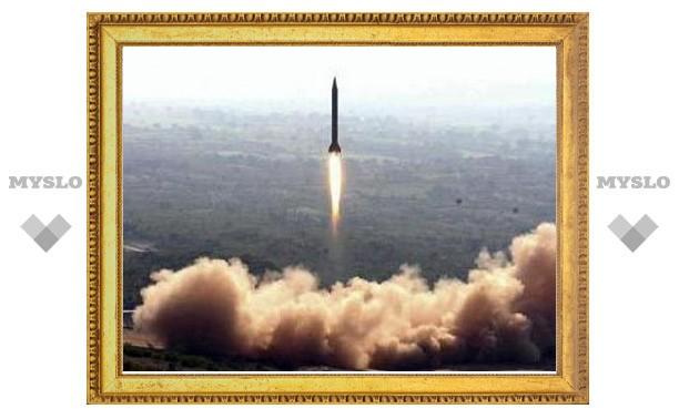 """КНДР пригрозила США и Южной Корее """"беспрецедентными ядерными ударами"""""""