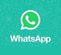 WhatsApp частично станет платным