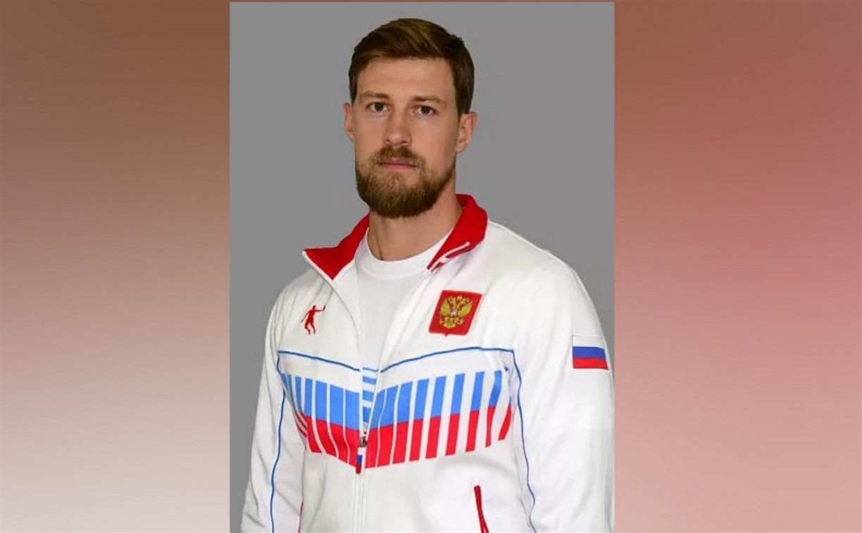 Тульский спортсмен выиграл чемпионат России по гребле на байдарках и каноэ