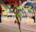 В Туле стартовали соревнования по легкой атлетике