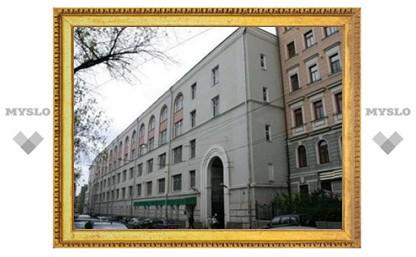 Потеря сознания обошлась москвичу в 9 миллионов рублей