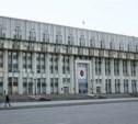 Администрацию Тулы ждут кадровые перестановки
