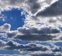 Погода в Туле 16 августа: сухо и тепло