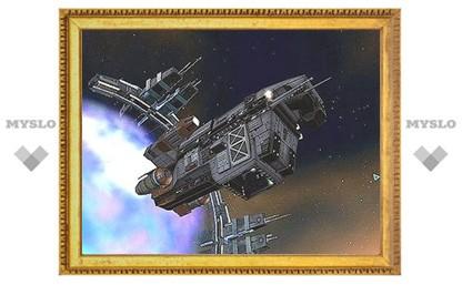 В Туле появится Центр космических услуг