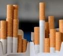 В России запретили «легкие» сигареты