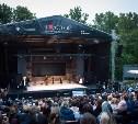 Фестиваль «Толстой» получил спецприз конкурса «Молодые фестивали России и Европы»