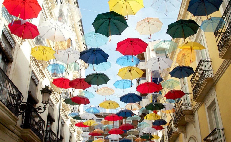 Жители Ефремова помолятся о дожде